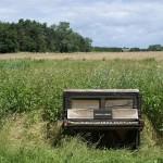 field-piano