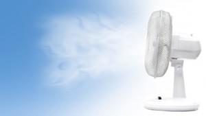 evaporative-cooling-w-fan