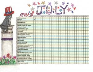 July2013