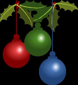 sheikh_tuhin_Christmas_Vector_Clipart