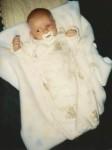 BabyDalton6