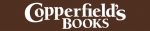 copperfield_s_email_header